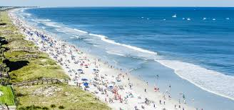 Jacksonville Florida Zip Code Map by Shopping At The Beach Jacksonville Beach Front Stores Visit