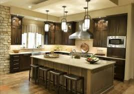 how far away from the wall should recessed lighting be kitchen recessed lighting layout marvellous kitchen light diy