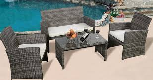 Patio Furniture Buying Guide by Best Patio Furniture Patio Furniture Buying Guide Furniture