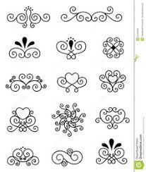 henna designs for beginners by search henna