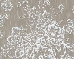 design tapete metallic silk wandkleider aus seide