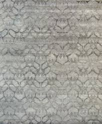 Modern Grey Rug 850 5 Project Error By Kavi Gray Liquorice Luxury Rug
