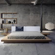 Modern Contemporary Sofa Modern Furniture Contemporary Furniture Design 2modern
