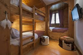 Luxury Bunk Beds Wood Bunk Beds Futon Bed Ideas Luxury Collection Also Pictures