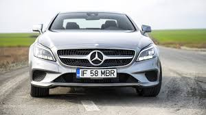 100 2008 mercedes benz cls63 amg owners manual used