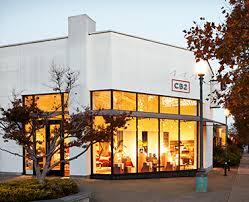 cb2 black friday modern furniture store berkeley ca cb2