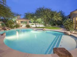 Pools Patios And Spas by Ultimate Luxury Entertaining Estate W Desig Vrbo