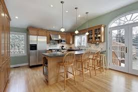 prix refaire cuisine refaire ou rénover une cuisine pas chère devis et prix de la rénovation