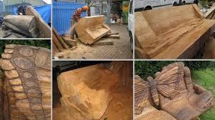 amazing butterfly bench design home design garden