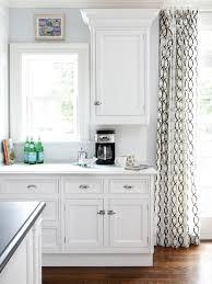 cupboards kitchen kitchen top dark cabinet kitchen designs room design plan modern