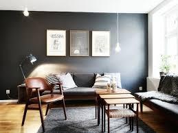 Wohnzimmer Ideen Graue Couch Haus Renovierung Mit Modernem Innenarchitektur Tolles Weiss Grau