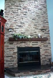 fireplace shelves ideas granite mantel shelf photo pictures of