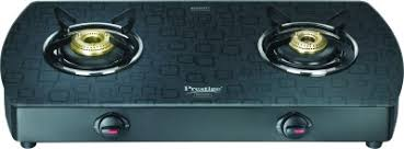 Prestige Cooktop 4 Burner Flipkart Glen Pigeon Prestige Gas Stoves U2013 Upto 43 Off