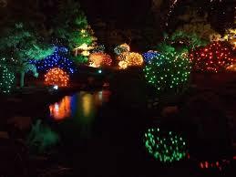 94 best garden light images on pinterest landscapes nature and