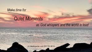 Daily Bible Meme - inspirational bible memes healing writer