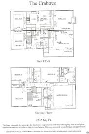 country house plans one story 100 images excellent design one