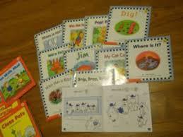 kijiji kitchener waterloo furniture childrens books 41 easy books for jk sk kitchener waterloo