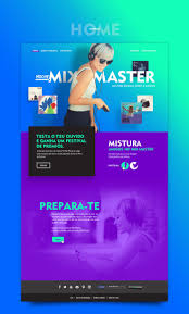 best 25 musica de banda mix ideas on pinterest banda mix