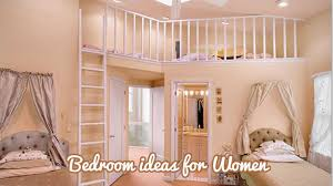 Bedroom Decorating Ideas For Women Bedroom Ideas For Women Rpisite Com