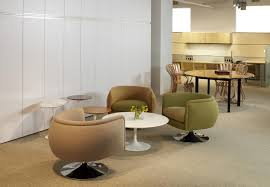 Swivel Chair Lounge Design Ideas Put Swivel Of Swivel Lounge Chair U2014 The Home Redesign