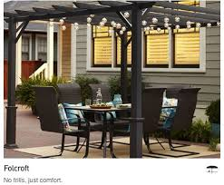 Where To Find Cheap Patio Furniture by Shop Outdoor Patio Furniture Collections With Lowe U0027s