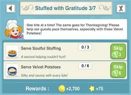 sonic open on thanksgiving restaurant story adventures thanksgiving 2016 goals in full