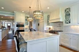 carrara marble kitchen backsplash carrara marble backsplash openpoll me
