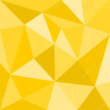 halloween web page background triangle yellow vector background or seamless sunny summer pattern
