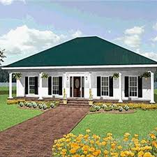 farmhouse style house plans simple small house plans simple house floor plan simple farm house