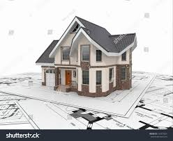 residential blueprints architecture blueprints 3d interior design