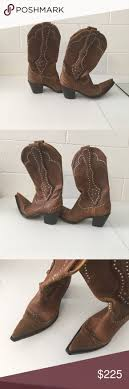 womens pink cowboy boots size 9 best 25 cowboy boots ideas on cowboy boot cowboy