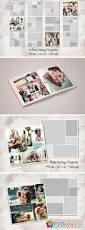 free photo collage template eliolera com