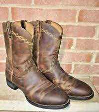 ariat s boots size 12 ariat boots size 12 ebay