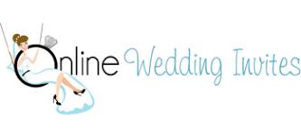 wedding invitations johannesburg online wedding invitations johannesburg website invitation