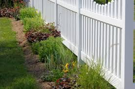 intrigue sample of fence posts metal trendy fence painting ideas