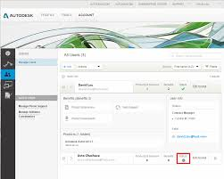 quick start guide setting up your autodesk desktop subscription