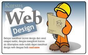 kursus design grafis jakarta kursus komputer bersertifikat resmi