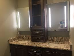 bathroom mirror replacement bathrooms design master bath mirrors bathroom mirror replacement