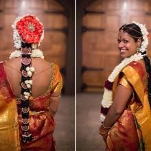 indian wedding photography bay area veena eric by bay area indian wedding photographer part 1