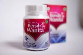 Obat Gom harga dan manfaat walatra bersih wanita 100 obat herbal alami