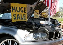 Used Car Price Estimation by Estimate Used Car Price