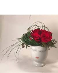 flowers gift moles flowers norristown pa florist flower delivery to king of