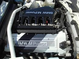 bmw e30 engine for sale 19 best e30 ideas images on ideas bmw e30 and e30