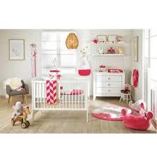 thème chambre bébé des thèmes pour la décoration de chambre bébé