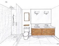 and bathroom floor plans le bathroom design plans bathroom floor plans sliding door