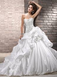 gowns wedding dresses 28 most looking gown wedding dresses gowns