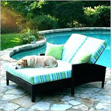 patio chair cushion slipcovers outdoor seat cushion slipcovers seat cushion slipcovers