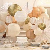 bridal decorations 1000 wedding decorations decor ideas