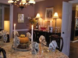 lifestyle maven thanksgiving entertaining ideas