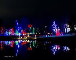 christmas light displays in virginia the 13 best christmas light displays in virginia